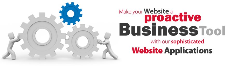 Ask Us About Business Tools...