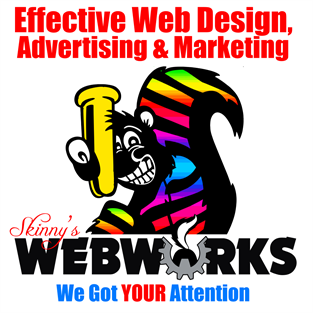 effective-websites-1000x1000